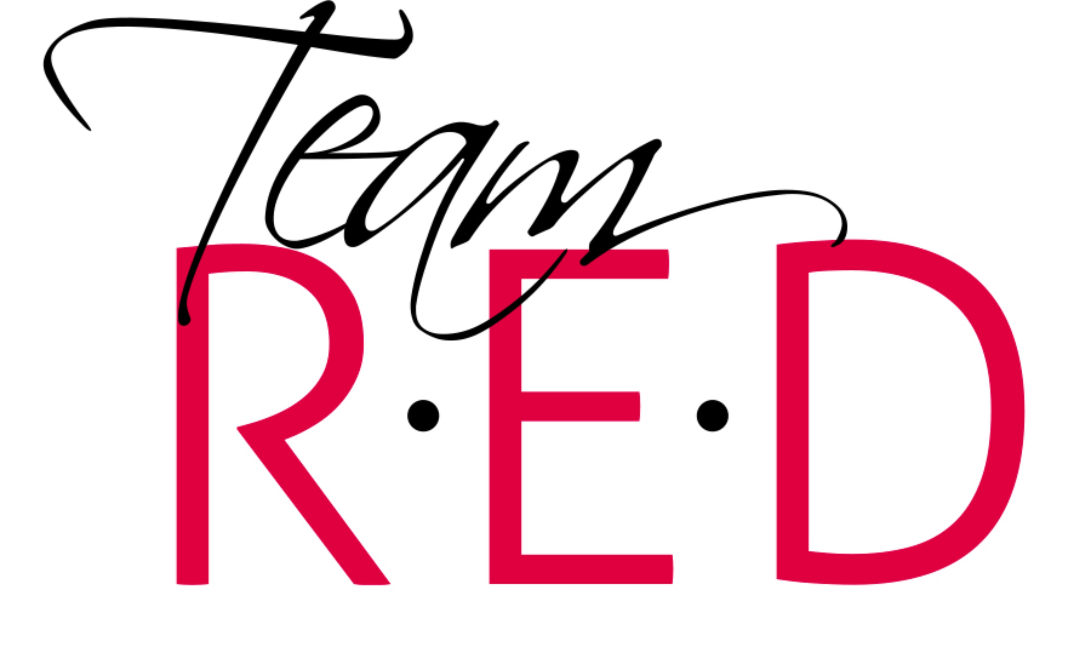 Team Red Realtors